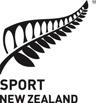 Sport-NZ-logo-317x340